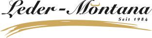 Montana Lederwaren Ahaus