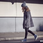 MIL_Imagemotive_HW2016_6